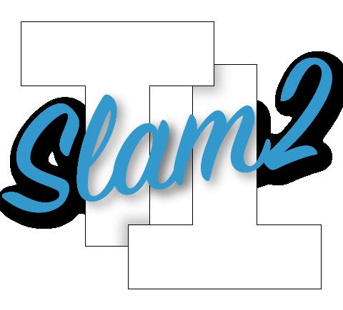 Slam2TIT